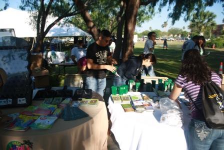 Green Expo 2012 (3)