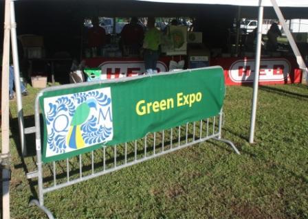 Green Expo 2012 (4)