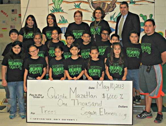 2013-05-10 Seguin Elementary 2