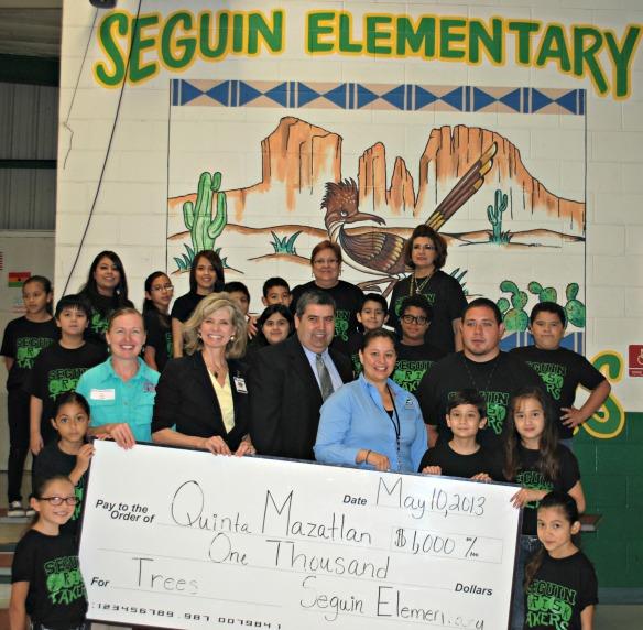 2013-05-10 Seguin Elementary 3