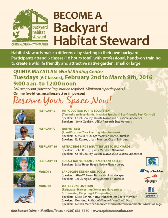 Backyard Habitat Steward 2016 (jpeg)