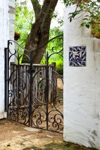 iron-gates-5-27-16-1