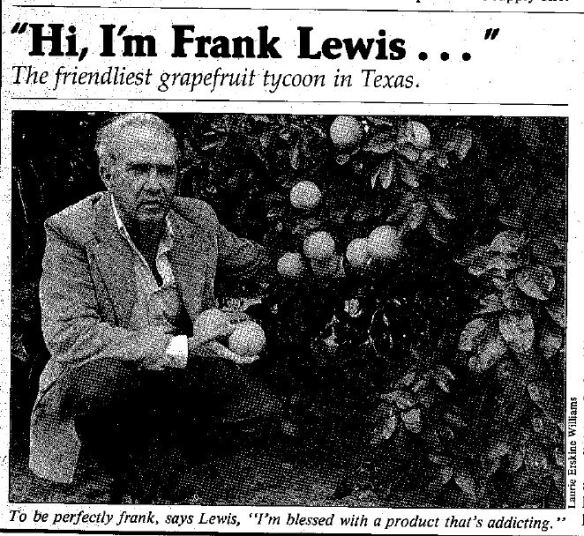 Frank with grapefruits(1)