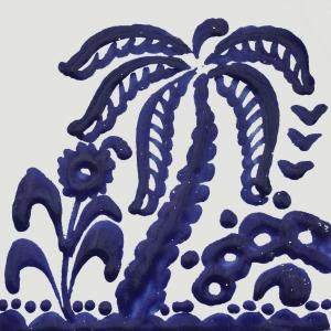 T Palm